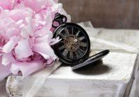 Horoskops 25.februārim:  dari to pēc kā dvēsele tiecas!