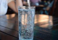 Kā no rīta dzert ūdeni