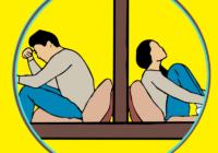 5 pazīmes, ka ir pienācis laiks šķirties