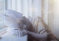 Septiņi sapņi, kas brīdina par svarīgiem notikumiem!