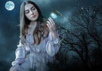Horoskops 9.februārim: enerģiski labvēlīga diena