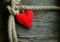 Horoskops 3.februārim – droši palutiniet gan sevi, gan savus mīļos!