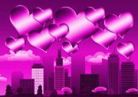 Horoskops 6.februārim – debesis sāk iekrāsoties rozīgos toņos!