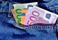Vasilisa Volodina: kā dzimšanas diena ietekmē finansiālo stāvokli