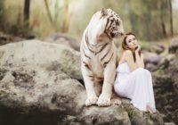 Horoskops 5.februārim – izvairieties no negatīviem cilvēkiem!