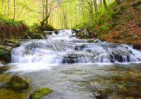 """Meditācija dusmu savaldībai """"Kalnu upe"""""""