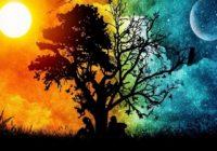 Pavasara ekvinokcijas diena: rituāli mīlestībai, labklājībai un atbrīvošanās no problēmām