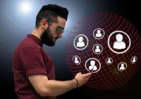 Kā Zodiaka apļa pārstāvji izturas sociālajos tīklos