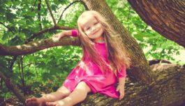 Bērnu audzināšana: Ekspertu ieteikumi, lai bērni izaugtu labi audzināti un laimīgi