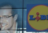 Slikto darba apstākļu dēļ, LIDL darbinieks izdara pašnāvību Francijā