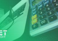Kredītu apvienošana ar sabojātu kredītvēsturi