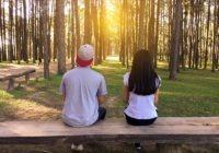 7 pazīmes kas norāda, ka jūs attālinieties viens no otra
