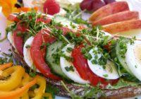 Padomi, lai sviestmaizes brīvā dabā garšo labāk
