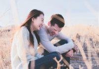 8 pazīmes, kas norāda, ka tev ir ideāla laulība