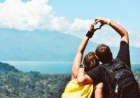 Jūsu intelekta līmenis var būt iemesls, kāpēc jūs nevarat atrast mīlestību!