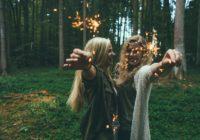 5 vienkārši veidi, kā kļūt par pārliecinātu sievieti, ko ikviens vēlas