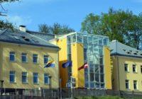 Ar koncertu noslēgs Valmieras Mūzikas skolas radošās darbnīcas