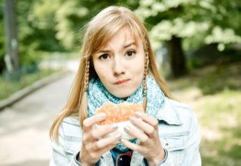 Kutelīgais temats – nieze dzimumorgānos sievietēm – 9 lietas, kas jāzina!