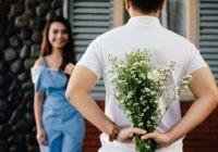 5 lietas, ko vīrietis dara tikai savai mīļotajai sievietei