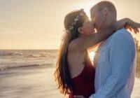 Lieliskas zāles pret visām kaitēm, sāpēm un pat lieko svaru – skūpstu terpijia