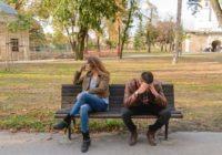7 pazīmes, kā instinkti tev saka, ka tu esi ar nepareizo cilvēku