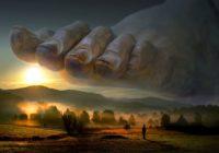 5 negatīvi notikumi, pēc kuriem jūsu dzīve mainīsies uz labo pusi