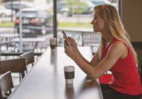 6 ziņojumi, kurus nekad nevajadzētu rakstīt vīrietim