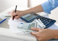 Ātrie kredīti – kā atbildīgi uzņemties kredītsaistības?