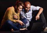 5 lietas, par kurām neviens nerunā, kā izdzīvot mūsdienu attiecībās