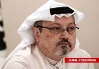 Sauda Arābijas žurnālists nonāca dūru cīņā, kas izraisīja viņa nāvi