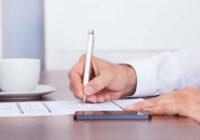Kā rakstīt CV un motivācijas vēstuli! Ieteikumi un padomi kā arī paraugs