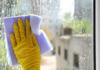 Logu mazgāšana – vienkārši ieteikumi izcilam rezultātam