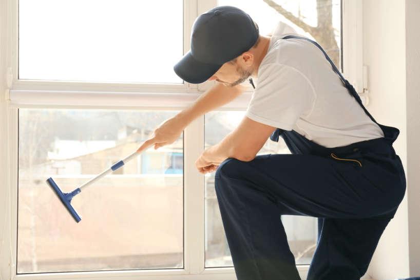 logu mazgāšana(2)