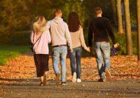 6 veidi kā iegūt jaunus draugus esot pieaugušajam