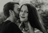 15 slikti ieradumi attiecībās, kuri jāpārtrauc līdz 25 gadiem