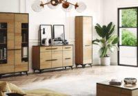 Kur vienkārši atrast stilīgas mēbeles ikvienai istabai?