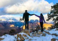 Ja jūs jūtat šīs 7 lietas, tad jūsu attiecībām ir pienācis gals