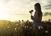 5 lielas sieviešu kļūdas, kuru dēļ viņas nevar atrast mīlestību