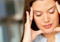 Kā atvieglot migrēnas sāpes: kā atpazīt migrēnu un to novērst