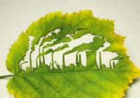 """Valsts vides dienests pasniegs """"Zaļās izcilības balvas"""""""