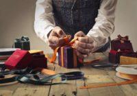 4 ieteikumi Ziemassvētku dāvanu budžeta optimizēšanai