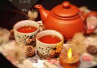 Karstie ziemas dzērieni: kā tos sagatavot un apvārdot labai veiksmei, labklājībai un veselībai