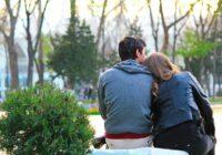 5 pārsteidzošas lietas, kas notiek, kad jūs izšķiraties ar savu dvēseles draugu
