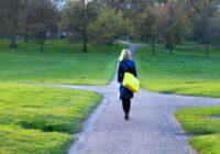 Kā izmainīt savu dzīvi līdz pavasarim: 10 vienkārši soļi līdz laimei