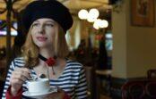 Lieliska sieviešu imidža izvēle franču stilā