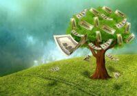 Kā rīkoties ar naudu, lai iegūtu vairāk