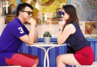 8 lietas, ko sievietes dara pirmajā randiņā, kas kaitina vīriešus