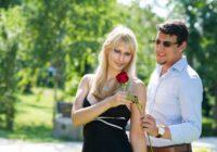 Nav liktenis? 5 veidi, kā saprast, vai jūsu attiecības attīstīsies