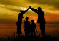15 idejas ģimenes brīvdienām