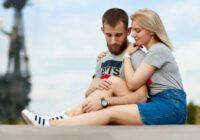 Attiecību ezotērika: kādas iesaukas ir nevēlams dot vīriešiem